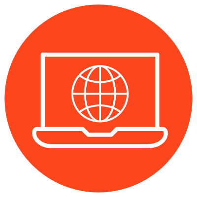 Directory Solution